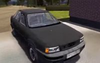 чит на телепорт my summer car