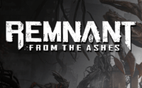 Читы remnant from the ashes